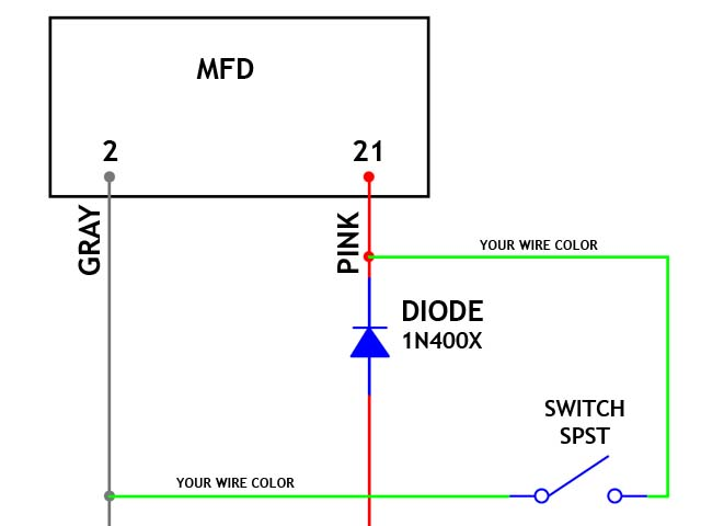 Audi A4 B7 Fuse Box Diagram additionally Audi Wiring Diagrams in addition Audi A4 Quattro Wiring Diagram Electrical Circuit furthermore Audi A6 Wiring Diagram likewise Audi A6 Wiring Diagram. on audi symphony radio schematic